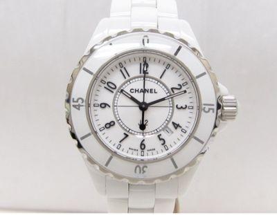 sale retailer 6724a 3ed7d 時計のベルト調整からコマ調整意外と聞いたことないことまで ...