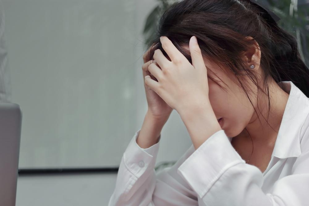 良性 発作 性 頭 位 めまい 症 仕事 休む