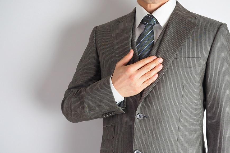 太郎 ファッション 麻生