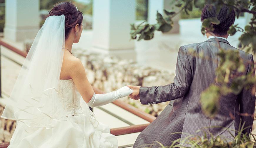 中止 結婚 式 コロナで結婚式を延期・中止した友人にしてあげられることって?