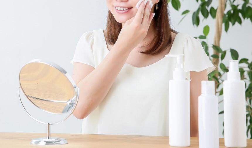 美容トレンド、高いエイジングケアが期待される「ヒト幹細胞コスメ」とは
