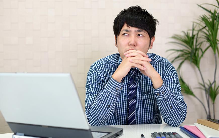 ザブングルが解散、松尾さんのキャリアチェンジに共感の声が続々。40代は転職のターニングポイントとなる?
