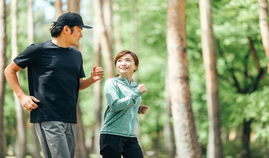 日本記録でマラソン優勝したのにオリンピック代表になれないのはなぜ?