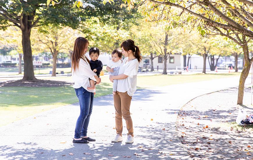 福岡5歳児餓死事件に母親のママ友、洗脳の疑い。ママ友との付き合い方で知っておきたいこととは?