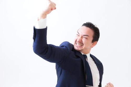 ガッツポーズの日 :塗装職人 中村和宏 [マイベストプロ神奈川]