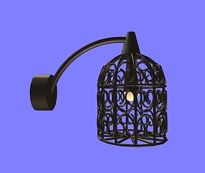 オリジナル照明器具