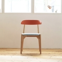 bokuno Chair(ボクノチェア)