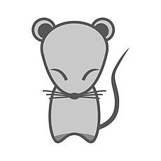 におい ネズミ 嫌い な