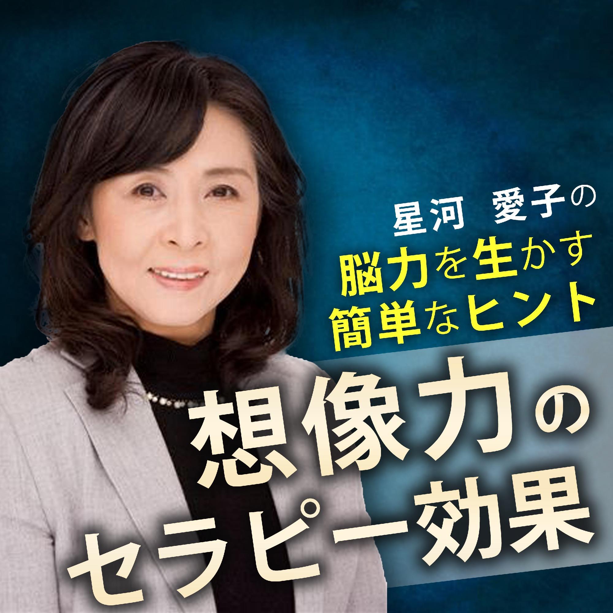 image_5050577_0_0_facebook.jpg