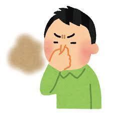 オナラやウンチは匂いが無いのがあたり前!?美容と健康にも関係大!【山梨 漢方 さわたや】 :販売職 早川弘太 [マイベストプロ山梨]